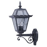 Светильник на штанге Arte Lamp Paris A1351AL-1BS