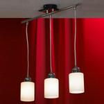 Подвесной светильник Lussole Caprile LSF-6116-03