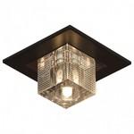Встраиваемый светильник Lussole Notte-di-Luna LSF-1300-01