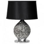 Настольная лампа MW-Light декоративная Романс 1 416030101