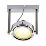 Светильник на штанге Globo Baroni 56946-1