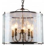 Подвесной светильник Arte Lamp Bruno A8286SP-5AB