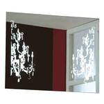 Lussole Специальный светильник для ванной Andretta LSQ-2200-02