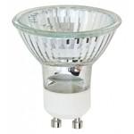 Лампа галогеновая Feron GU10 230В 50Вт 3000K HB10 02308