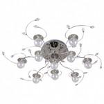 Потолочная люстра MW-Light Амелия 3 360010910
