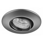 Встраиваемый светильник Lightstar Lega LT 011059