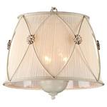 Подвесной светильник Maytoni Elegant 37 ARM369-33-G