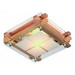 Накладной светильник Omnilux OM-405 OML-40517-02