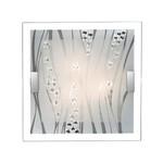 Накладной светильник Sonex Kadia 1227