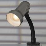 Настольная лампа Lussole офисная Sofia LST-4964-01
