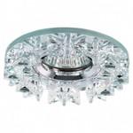 Встраиваемый светильник Lightstar Orinato fio 002554