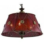 Подвесной светильник Favourite Lira 1124-3P