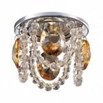 Встраиваемый светильник Novotech Jinni 369781