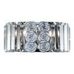 Накладной светильник Odeon Light Flo 2757/2W