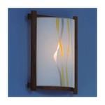 Накладной светильник Citilux Ленты Багет Венго 921 CL921071R