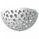 Накладной светильник MW-Light Галатея 3 452011403