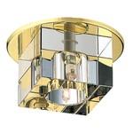 Встраиваемый светильник Novotech Cubic 369261