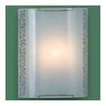 Накладной светильник Citilux Вьюнок 921 CL921010