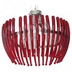 Подвесной светильник MW-Light Омега 2 25010803