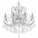 Подвесная люстра Lightstar Elegante 708084