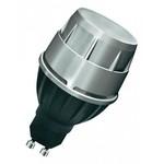 Лампа светодиодная Osram GU10 220В 7.5Вт 6500K 4008321964045