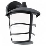 Светильник на штанге Eglo Aloria-LED 93516