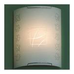 Накладной светильник Citilux Дина 921 CL921021