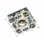 Встраиваемый светильник Novotech Aurora 369502