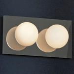 Накладной светильник Lussole Malta LSQ-8901-02
