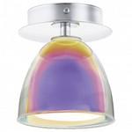 Накладной светильник Eglo Acento 90078