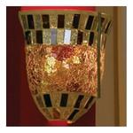 Накладной светильник Lussole Ostuni LSQ-6501-01