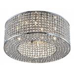 Накладной светильник Odeon Light Dale 2705/9C