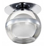 Встраиваемый светильник Novotech Calura 357158