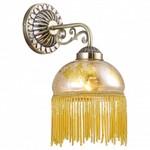 Бра Arte Lamp Perlina A9560AP-1AB