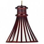 Подвесной светильник Omnilux OML-594 OML-59413-01