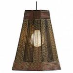 Подвесной светильник Lussole Moricone LSX-4016-01