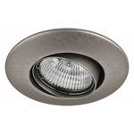 Встраиваемый светильник Lightstar Lega LT 011055