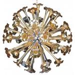 Подвесной светильник Lightstar Bardano 891183