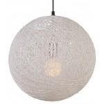 Подвесной светильник Favourite Palla 1362-1P1