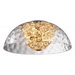 Накладной светильник Odeon Light Malinesa 2608/4C