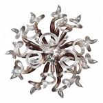 Накладной светильник Lightstar Medusa 890658
