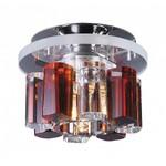 Встраиваемый светильник Novotech Caramel 1 369348