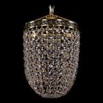 Подвесной светильник Bohemia Ivele Crystal 1920/15O/GB