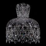 Подвесной светильник Bohemia Ivele Crystal 7711/30/Ni