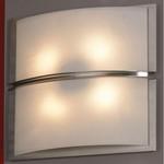 Накладной светильник Lussole Bissuola LSQ-9902-04