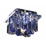 Встраиваемый светильник Novotech Caramel 2 369370