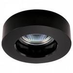 Встраиваемый светильник Lightstar Lei 006117