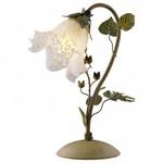 Настольная лампа Odeon Light декоративная Keba 1599/1T