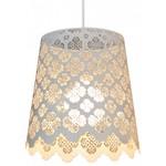 Подвесной светильник Arte Lamp Maestro A2030SP-1WA