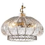 Подвесной светильник Odeon Light Asula 2278/4